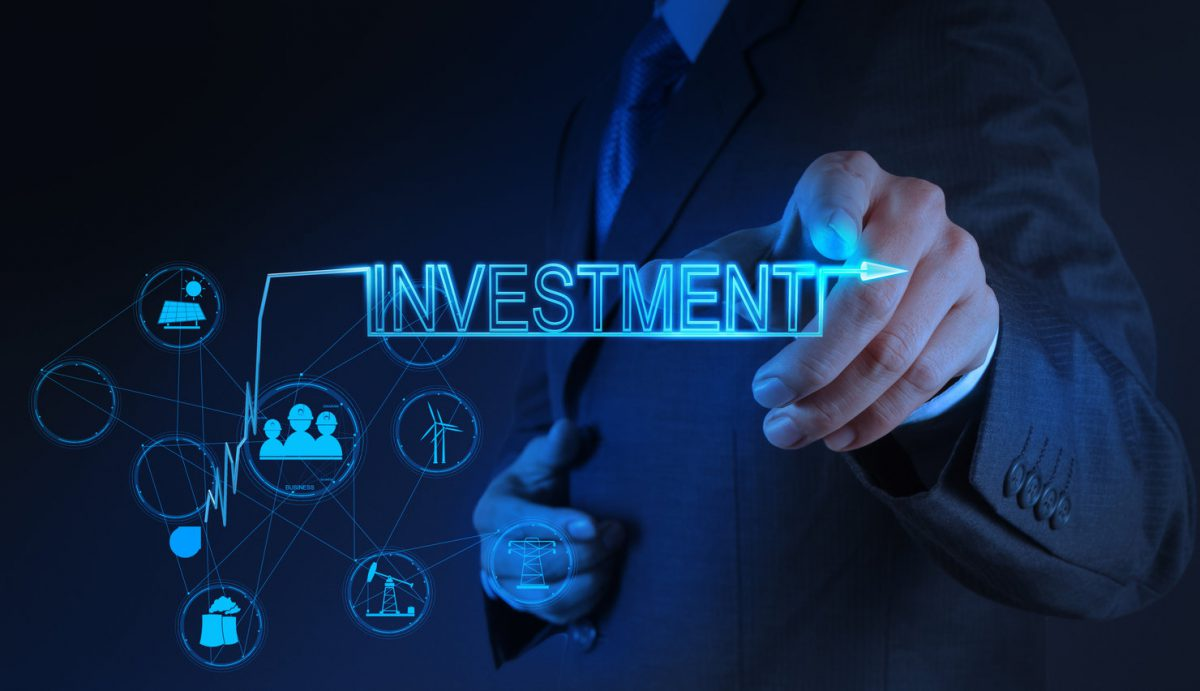 Investment opportunites orbitum investments that pay